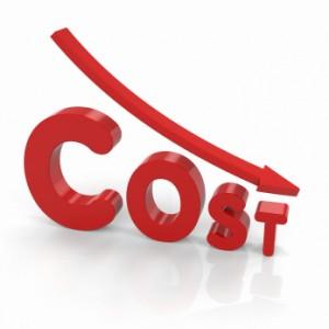 cost-minimization